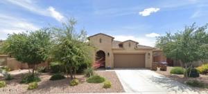 4441 W SOUTH BUTTE Road, Queen Creek, AZ 85142