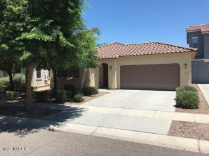 4126 E THUNDERHEART Trail, Gilbert, AZ 85297