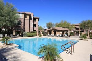 19777 N 76TH Street, 3146, Scottsdale, AZ 85255