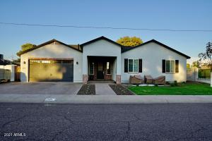 3621 N 39TH Street, Phoenix, AZ 85018