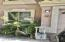 23407 W Pima Street, Buckeye, AZ 85326