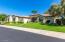 8096 E SUNNYSIDE Drive, Scottsdale, AZ 85260