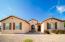 18618 W SOLANO Drive, Litchfield Park, AZ 85340