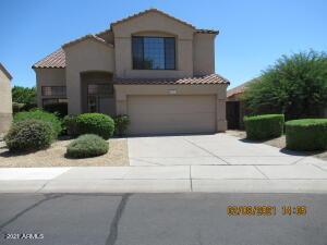 2031 W TRACY Lane, Phoenix, AZ 85023