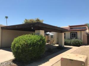178 BAHIA Lane W, Litchfield Park, AZ 85340
