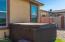 16246 W YAVAPAI Street, Goodyear, AZ 85338