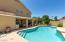 9160 E CAMINO DEL SANTO, Scottsdale, AZ 85260
