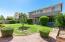 8773 W FRIER Drive, Glendale, AZ 85305