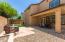 4022 W DARROW Street, Phoenix, AZ 85041