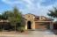 4441 W SOUTH BUTTE Road, San Tan Valley, AZ 85142