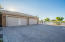 21484 E MEWES Road, Queen Creek, AZ 85142
