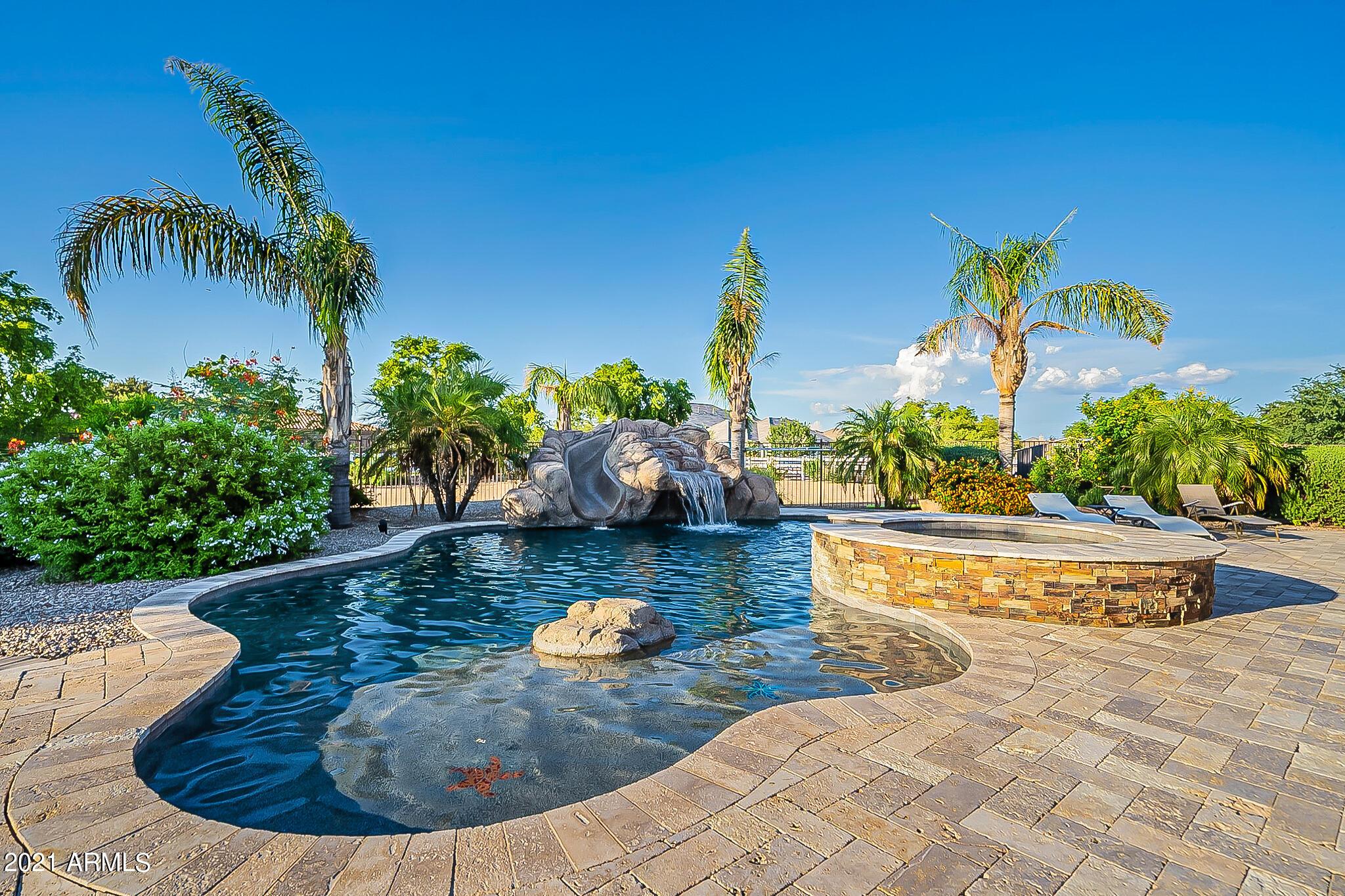 21484 MEWES Road, Queen Creek, Arizona 85142, 6 Bedrooms Bedrooms, ,4 BathroomsBathrooms,Residential,For Sale,MEWES,6265567