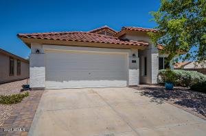23182 W LASSO Lane, Buckeye, AZ 85326