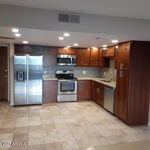 7930 E Camelback Road, 101, Scottsdale, AZ 85251