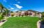 28726 N NOBEL Road, Phoenix, AZ 85085