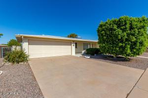 716 N 65TH Place, Mesa, AZ 85205