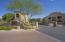 29606 N TATUM Boulevard, 209, Cave Creek, AZ 85331
