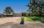 11154 E VALLEJO Street, Chandler, AZ 85248