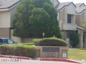 2035 S ELM Street, 226, Tempe, AZ 85282