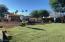 5029 E SUNNYSIDE Drive, Scottsdale, AZ 85254