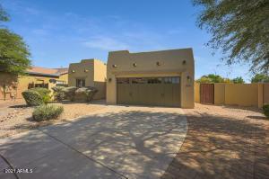 15699 W MONTEROSA Street W, Goodyear, AZ 85395