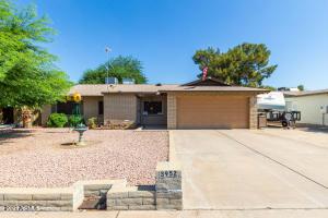 3952 W ORCHID Lane, Phoenix, AZ 85051