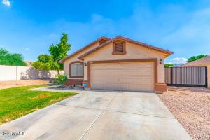 1601 W POLLACK Street, Phoenix, AZ 85041