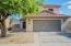 1126 E DESERT HOLLY Drive, San Tan Valley, AZ 85143