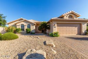 15387 W PINCHOT Court, Goodyear, AZ 85395