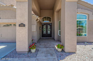 16021 S 13TH Avenue, Phoenix, AZ 85045