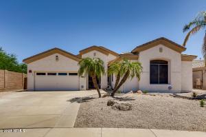 21727 N 92ND Lane, Peoria, AZ 85382