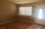 4855 E SUNRISE Drive, Phoenix, AZ 85044