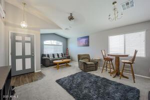 23943 W HADLEY Street, Buckeye, AZ 85326