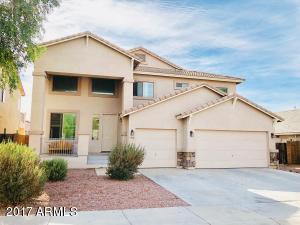 12401 W COCOPAH Street, Avondale, AZ 85323