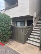 2938 N 61ST Place, 129, Scottsdale, AZ 85251