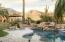 11921 N 114TH Way, Scottsdale, AZ 85259
