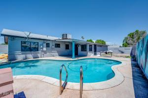 1503 W 5TH Street, Tempe, AZ 85281