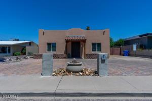 1220 E HAYWARD Avenue, Phoenix, AZ 85020