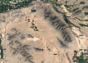 14897 W Buntline Road, -, Buckeye, AZ 85326