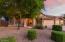 4633 E PALO BREA Lane, Cave Creek, AZ 85331