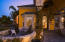 18507 E Sunnydale Drive, Queen Creek, AZ 85142