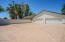 22929 E Munoz Street, Queen Creek, AZ 85142