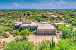 8400 E DIXILETA Drive, 183, Scottsdale, AZ 85266