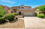7677 E VIA DEL SOL Drive, Scottsdale, AZ 85255