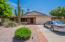 10823 N 109TH Way, Scottsdale, AZ 85259