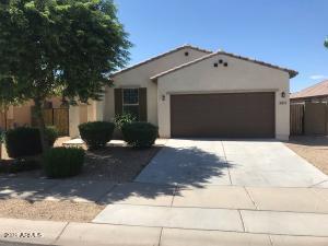 16821 W MORELAND Street, Goodyear, AZ 85338