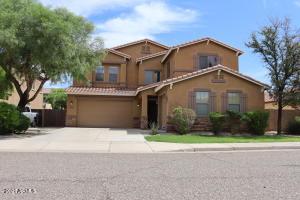 6830 W ST CHARLES Avenue, Laveen, AZ 85339