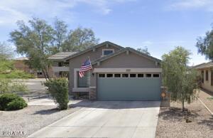 3303 W Burgess Lane, Phoenix, AZ 85041
