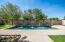 5436 W COLES Road, Laveen, AZ 85339