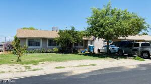 902 W ESTES Way, Phoenix, AZ 85041